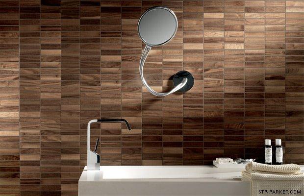 Mozaiek Tegels Muur Keuken : Mozaiek tegels badkamer