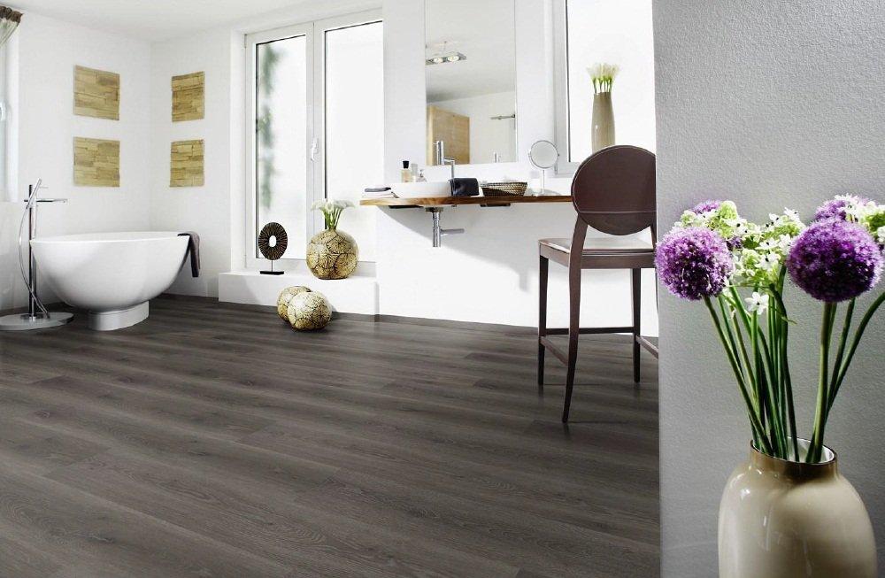 pvc vloeren. Black Bedroom Furniture Sets. Home Design Ideas