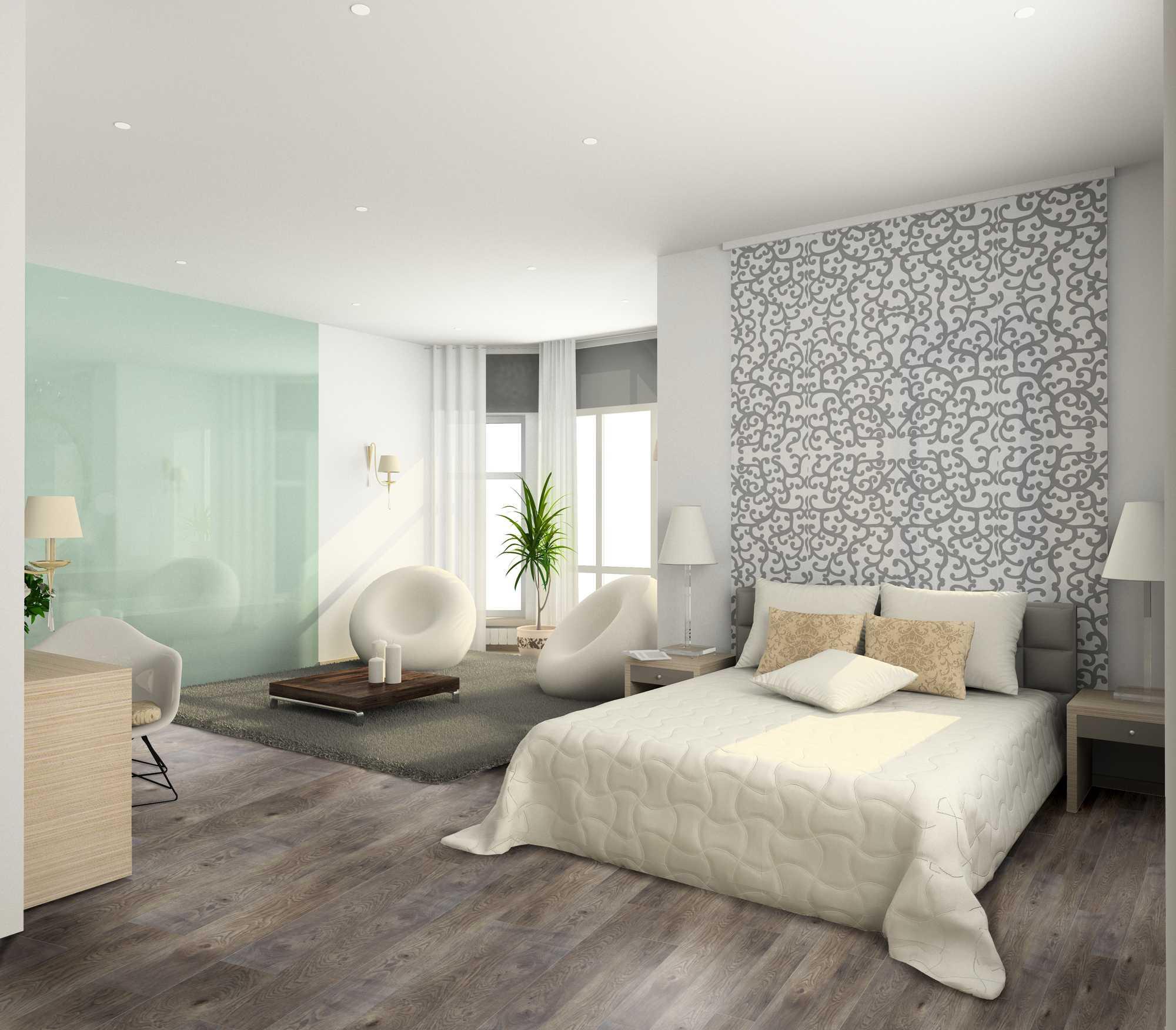 imgbd goedkoop slaapkamer laminaat de laatste slaapkamer
