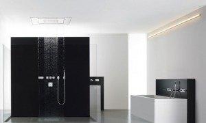 badkamer-ontwerp-van-dornbracht-300x180