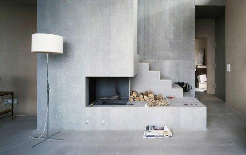 stoer beton