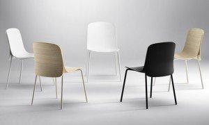 cape stoelen