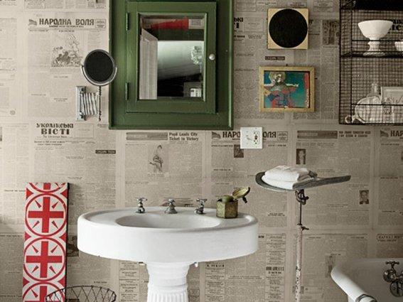 Badkamer Sanitair Haarlem ~ een badkamer kopen