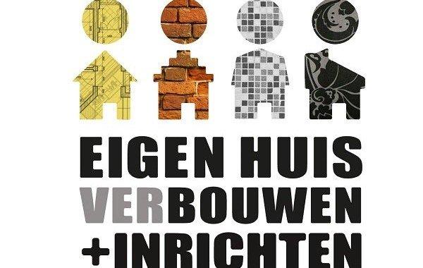 Eigen Huis (Ver)Bouwen + Inrichten