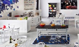 Droog-conceptstore-restaurant_reference