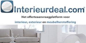 interieurdeal.com