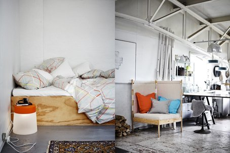 Ikea_PS-designlijn_interieurwebsite