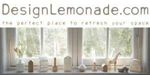 design lemonade