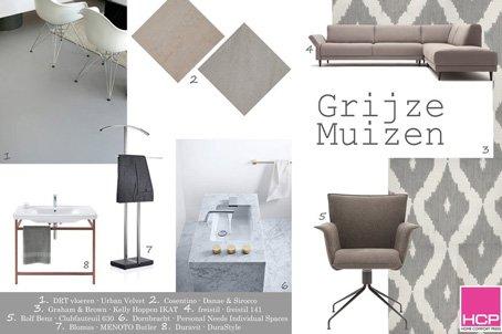 grijze-muizen-wooninspiratie-interieur-website