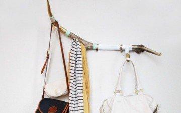 Je eigen DIY kledingkast