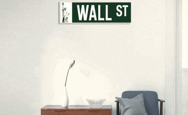 airpart-art-streetsign-wallstreet