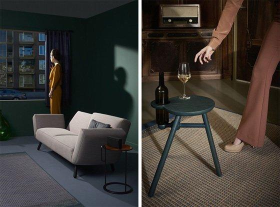 interieur-website–Pode–ArjenBenning1-800x592