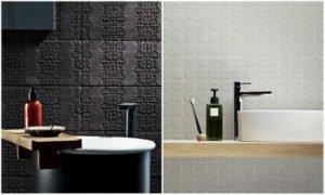 interieur_website-badkamer-mutina-tegels-800x480