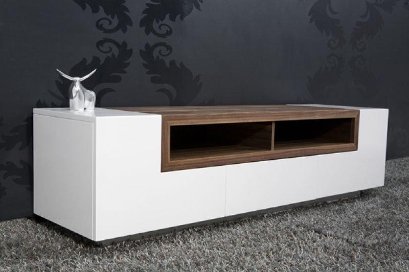 design tv meubel empire