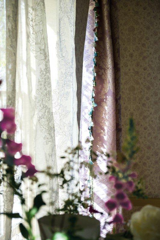 designersguild raamdecoratie tips