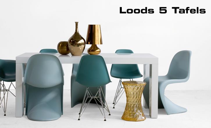 loods5