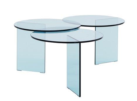 Aoyama tafel
