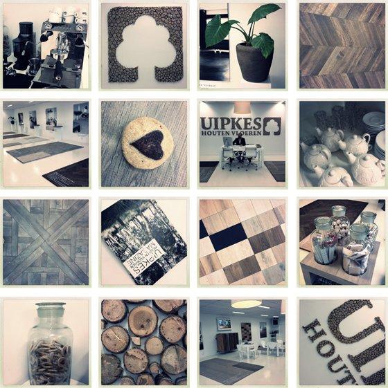uipkes_houten_vloeren_showroom