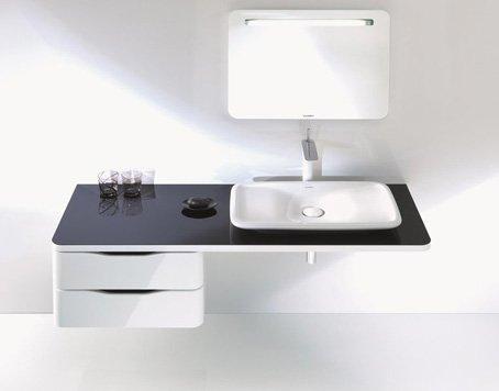 interieur-website-paint-it-black-design-in-zwart-en-wit
