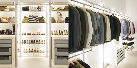 www.dressaway.com