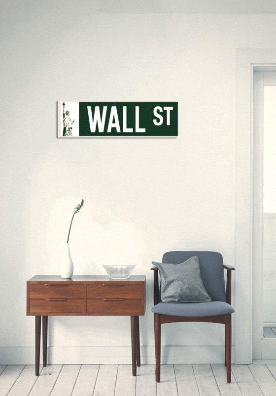 airpart-art-streetsign-wallstreet-new-york