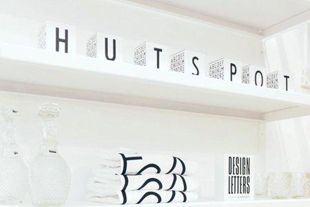 hutspot_utrecht_04