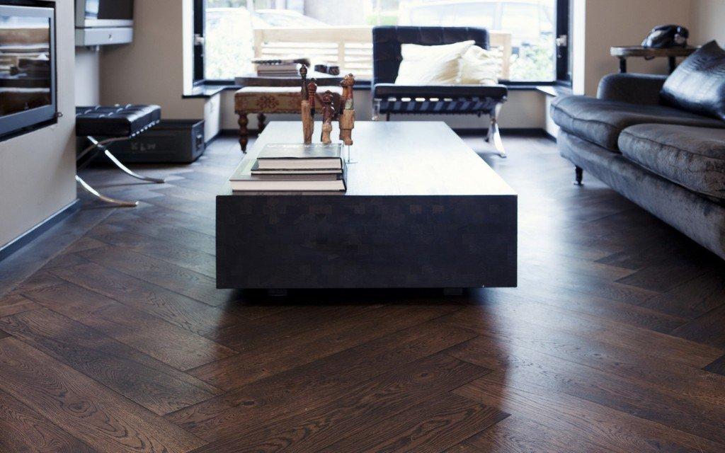 Hardhouten Vloeren Vloerverwarming : Uipkes houten vloereninterieur website