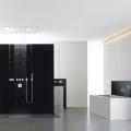 badkamer ontwerp van dornbracht