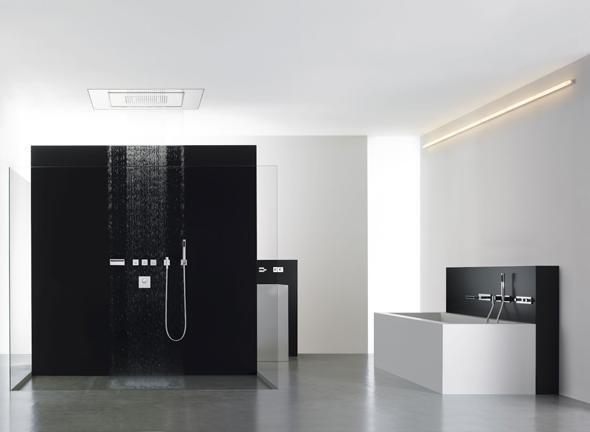 Badkamer ontwerpinterieur website for Ontwerp badkamer 3d