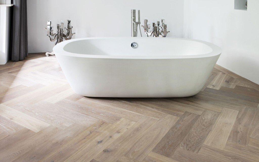 badkamervloer van uipkes vloeren