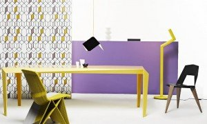 droomhome woontrend