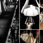 metronome lamp van delta light