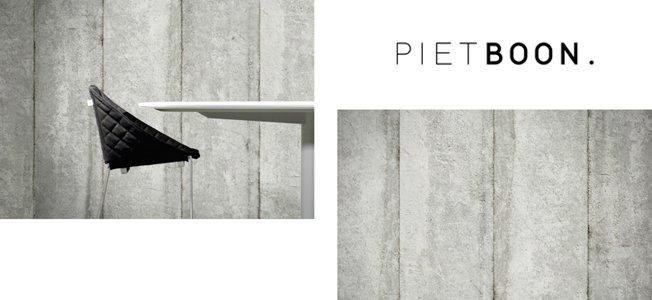 https://www.interieur-website.nl/wp-content/uploads/2013/01/piet_boon_behang.jpg