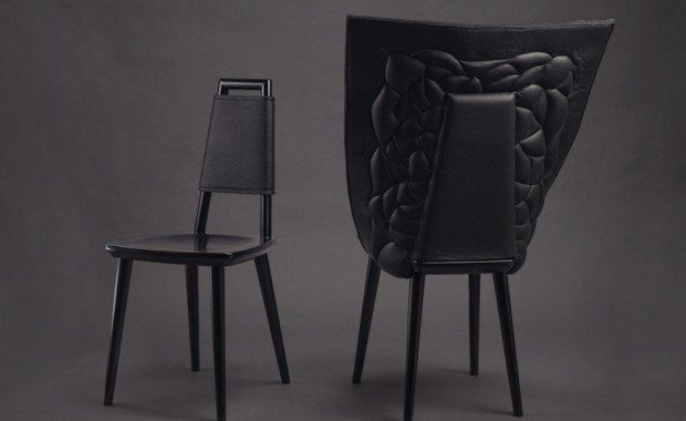 FAB chairs