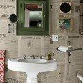 een badkamer kopen