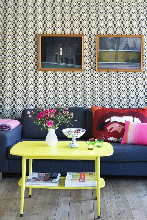https://www.interieur-website.nl/wp-content/uploads/2013/03/kleur-in-je-interieur.jpg