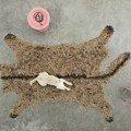 carpetsign_roadkill-1