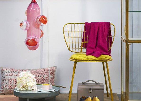 pastel kleurenspel woontrendinterieur website. Black Bedroom Furniture Sets. Home Design Ideas