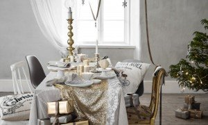 hm-Home-goud-op-tafel