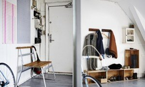 Ikea_PS-designlijn_interieur