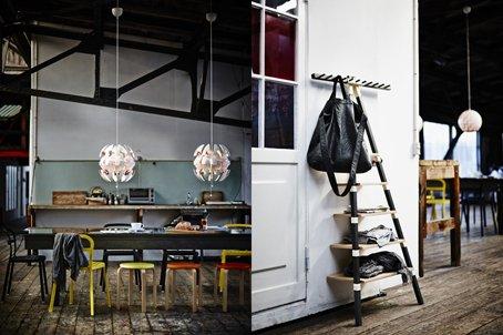 Ikea_PS-designlijn_interieur_website