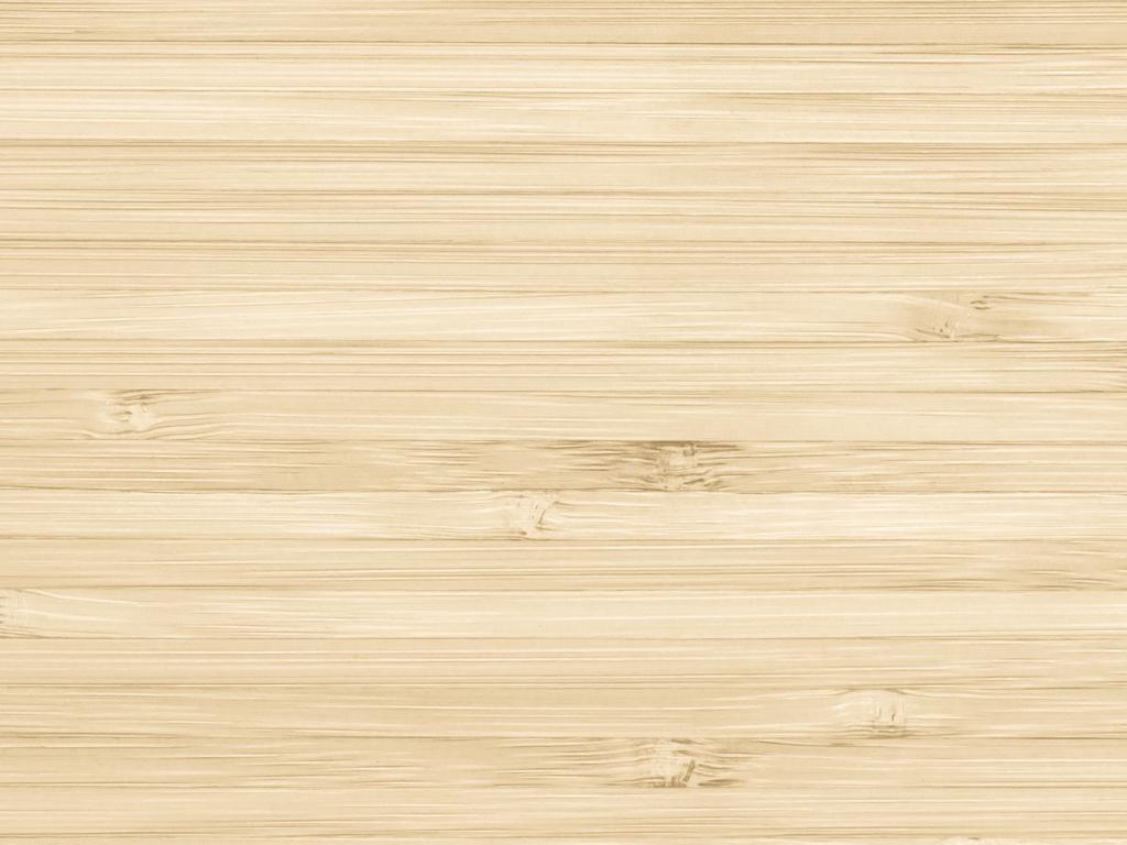Bamboe-vloeren